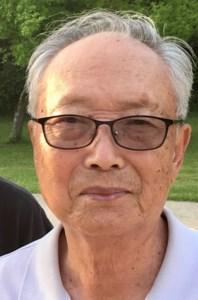 Henry K  Choi