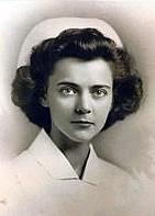 Emilie Leithauser