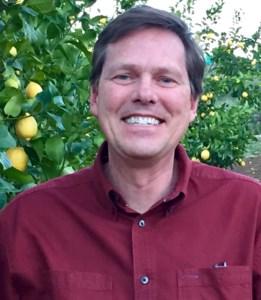 David Anthony  Carr