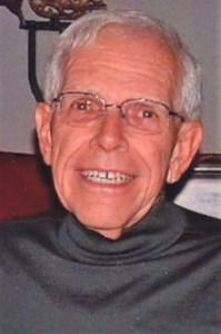 Dr. Truman Henry  Teed