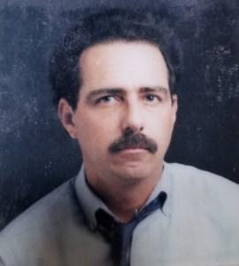Robert David  BOCELL Jr.