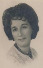 Joann Talabock
