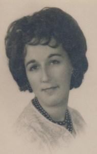 Joann Catherine  Talabock