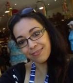 Priscilla Chapa
