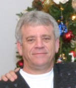 Mitchell Matherne