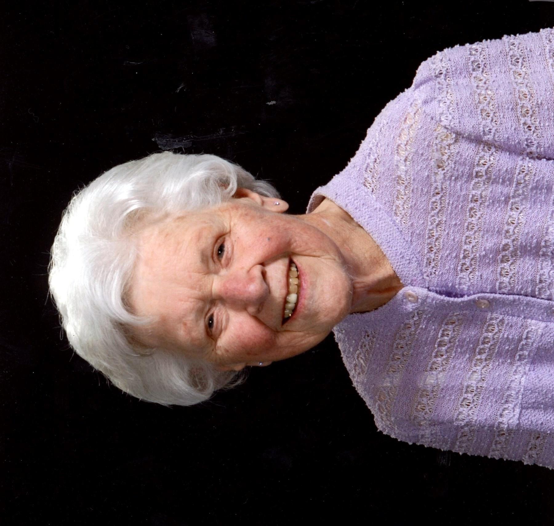 E. Jane  Clemons