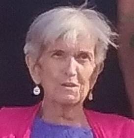 Teresa J  Collins