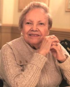 Carmen  Valdivieso