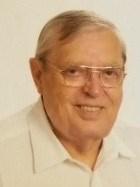 Eugene Robert  Hansen