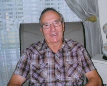 Jean-Nil  Dallaire