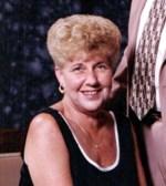 Dolores Borowski