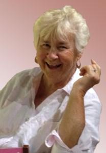 Linda Johnson  Hock