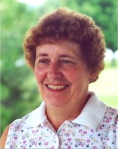 Karen S.  Feisel