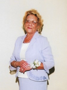 Eleanor Maynor  Maynard