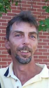 Michael Eugene  Ingram