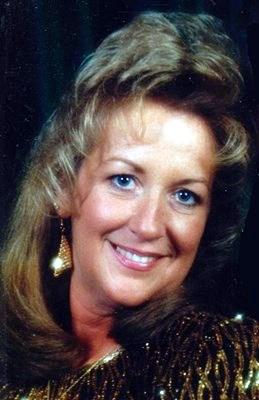 Wanda White