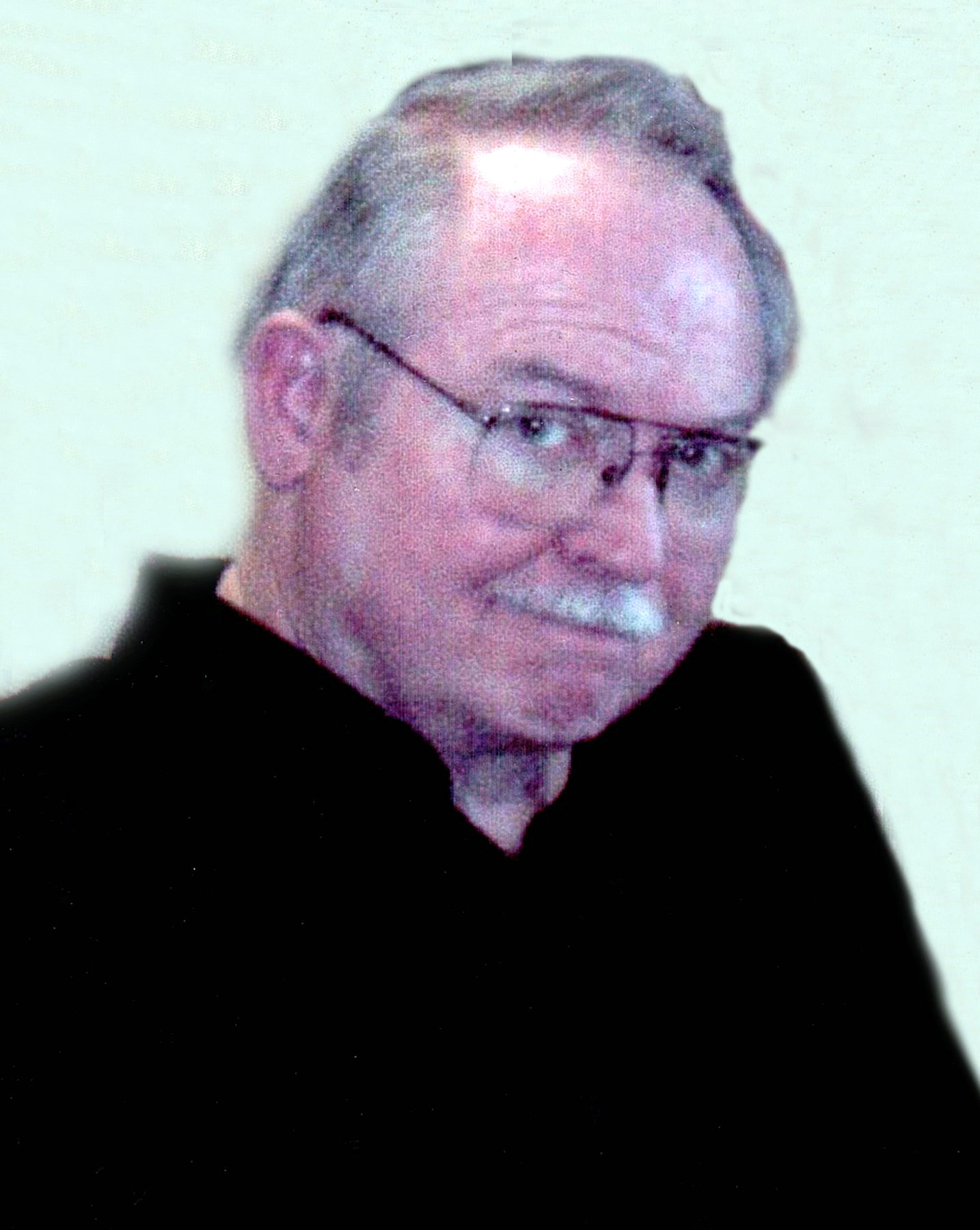 Duane Keith  Tallman
