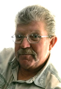 Paul F.  Tolen