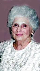Dorothy P.  Henneman