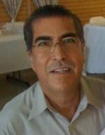 Francisco Solis