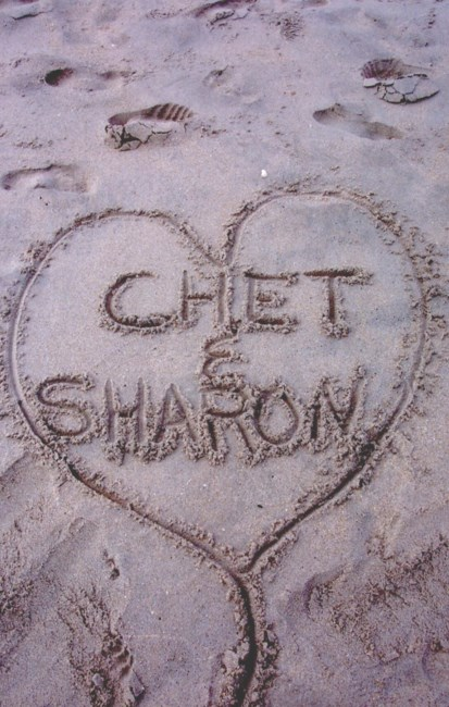 Sharon DiFrancisco-Pucillo Obituary - Livingston, NJ