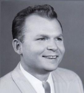 Kenneth Willard  Meier