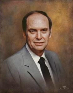 Robert  Blakney