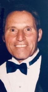 Harold W.  Shuman