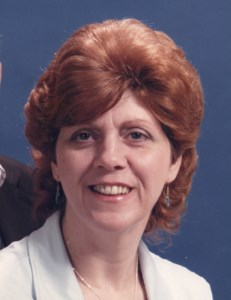 Nellie Ruth  Tucker