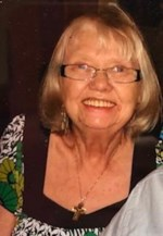 Myrtle Robson