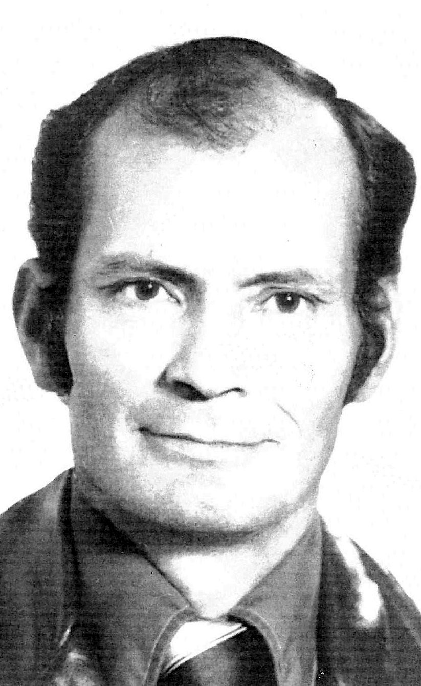 Mr. Jorge Mario  Gonzalez