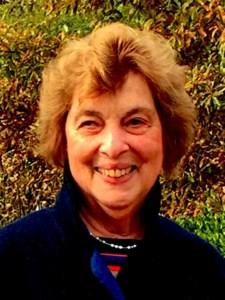 Cecile  Coonin