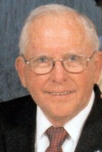 Garland Douglas  Miller
