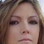 Kimberly Berg