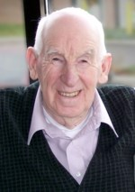 Alan Corrigall