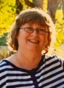 Penny Elaine  Lunsford