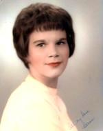 Bernadette Brammer
