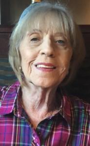 Ms. Sylvia  Gregory