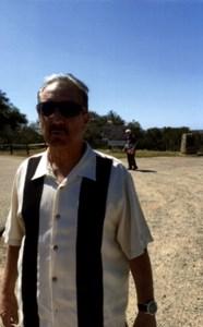 Kenneth Charles  LaClair