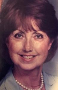 Dee Elizabeth  Bullock