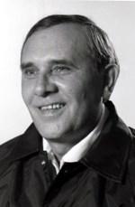 Walter Kushim