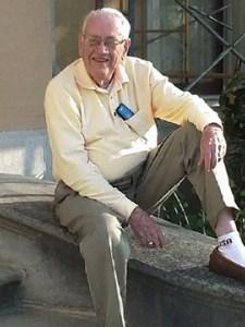 Thomas L.  Ulrich