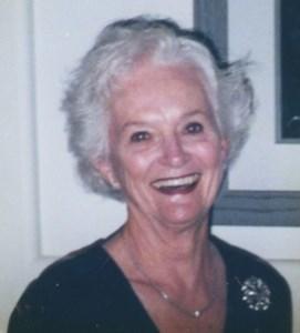 Ruth Reeves  Metzer