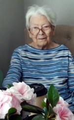 Esther Simon