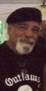 James S.  Dessicino Sr.