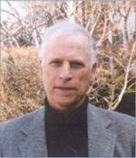 Julian Isaac  Mazor