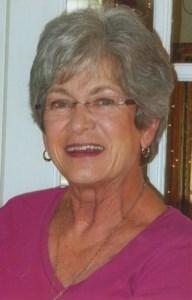 Vicky G.  Speckhard