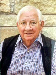 "Robert A.  ""Bob""  Taylor"