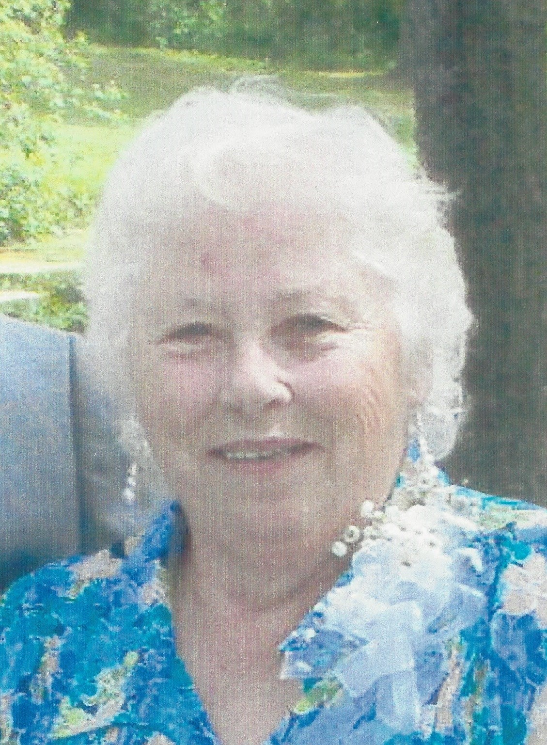 Sophia A.  Medley