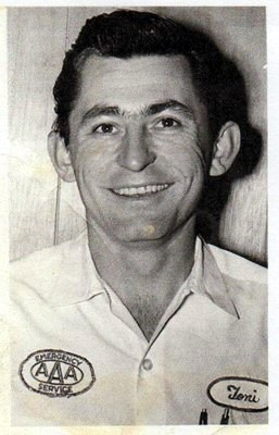Anton Kudjer